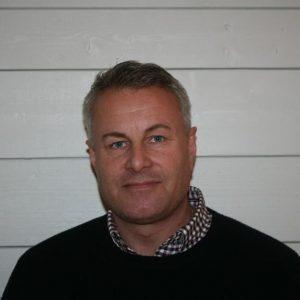 Bjîrn Olsson