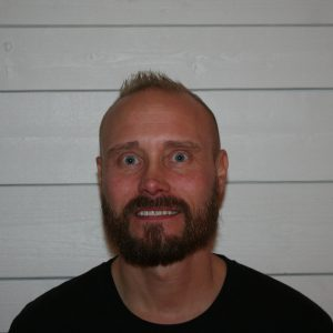 Johan Erving1