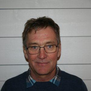 Jonas Spångberg1