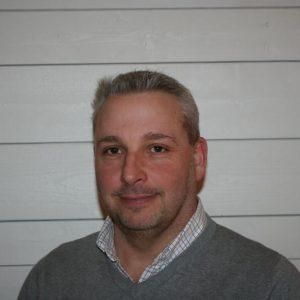 Kent Bryntesson