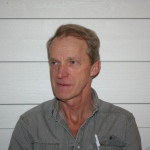 Mats Andreasson