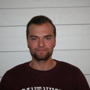 Rasmus Jakobsson1