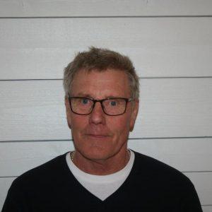 Roger Danielsson