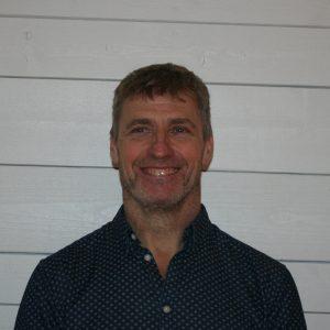 Roger Johansson1